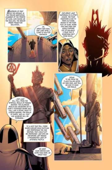 ascended-kings-bg-stories-3