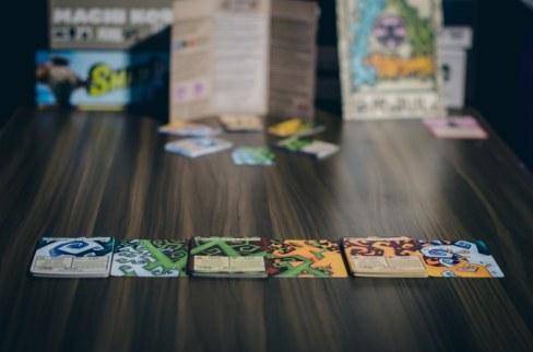 blind-wizard-brawl-bg stories-3 (3)