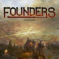 founders-of-gloomhaven