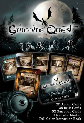 grimoire-quest-bg-stories2
