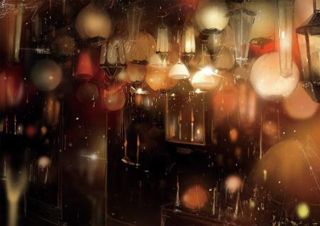 night-clan-lampshop
