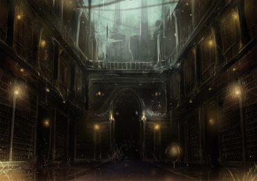 night-clan-library