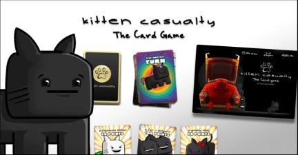kitten-casualty-bg-stories-2
