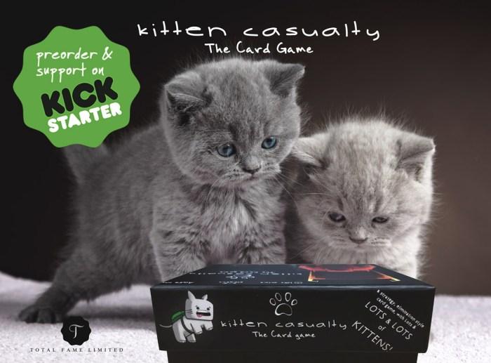 kitten-casualty-bg-stories-3