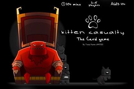 kitten-casualty-bg-stories