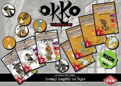 okko-followers-kamis-bg-stories-1