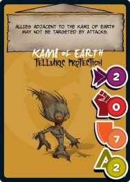 okko-kami-of-earth-bg-stories