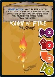 okko-kami-of-fire-bg-stories