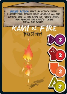 okko-kami-of-fire-bg-stories