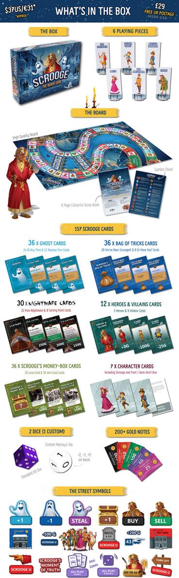 scrooge-2-board-game-stories
