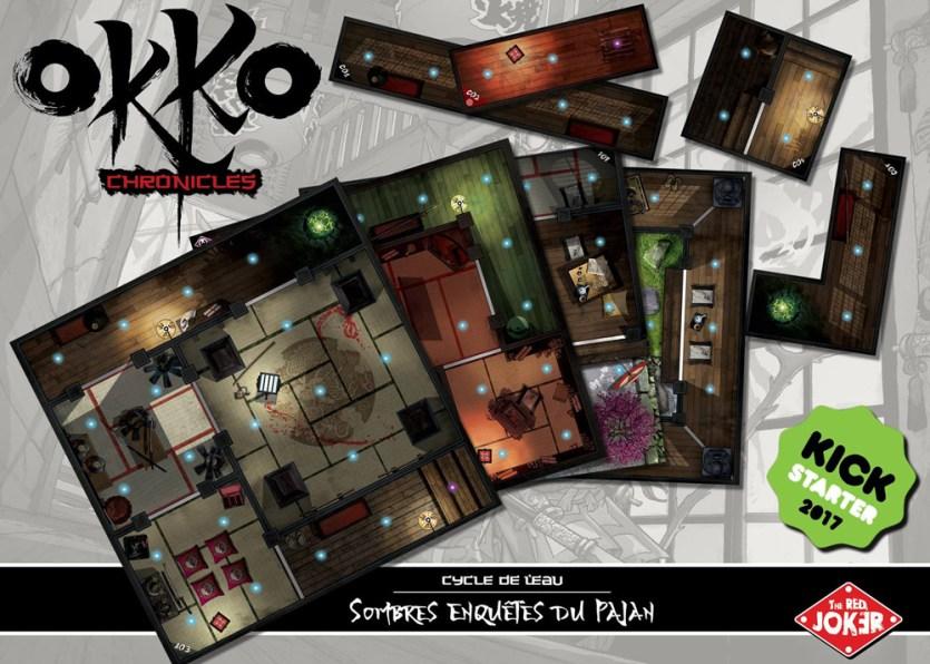 OKKO-palace-of-the-mists
