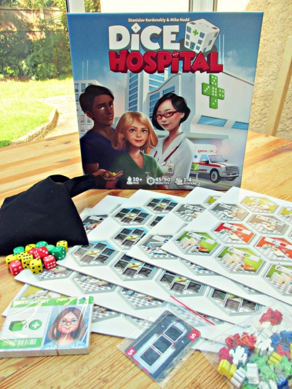 dice-hospital-bg-stories-2