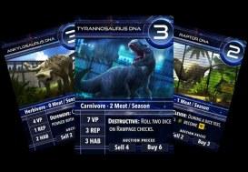 dinogenics-bg-stories (5)