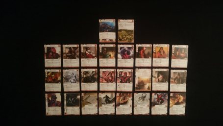 legend-of-the-five-rings-l5r-13