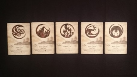 legend-of-the-five-rings-l5r-15