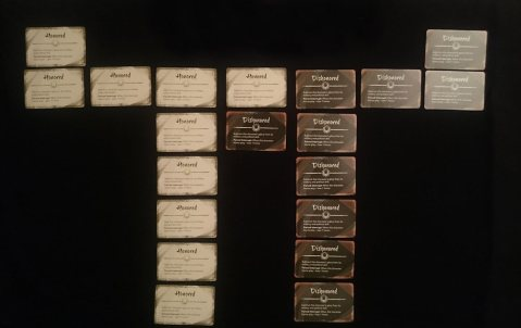 legend-of-the-five-rings-l5r-6