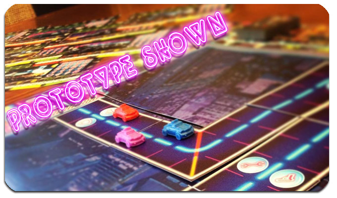 neon-knights-bg-stories-1
