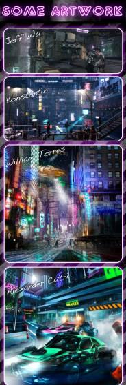 neon-knights-bg-stories-5