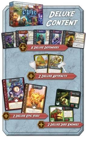 tiny-epic-defenders-bg-stories-2