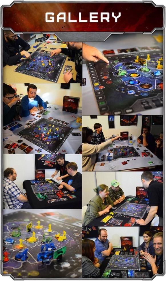 galactic-warlords-bg-stories-5
