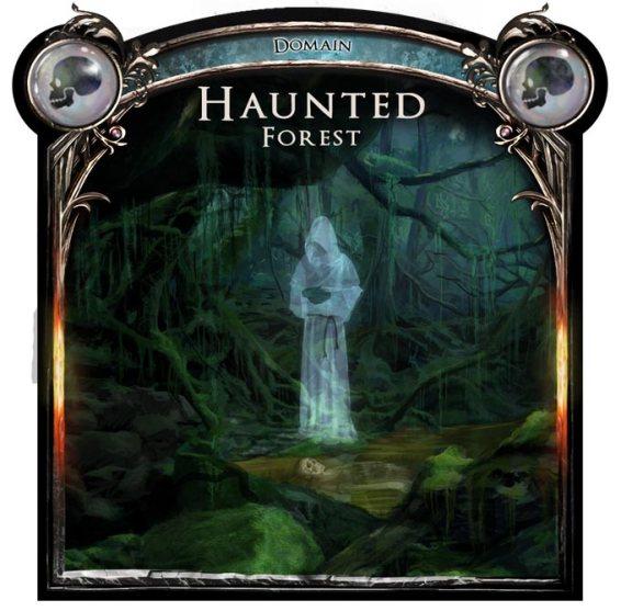 sorcerer board game stories10