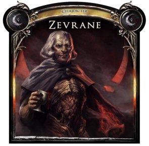 sorcerer board game stories15