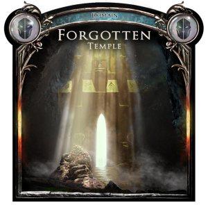 sorcerer board game stories16