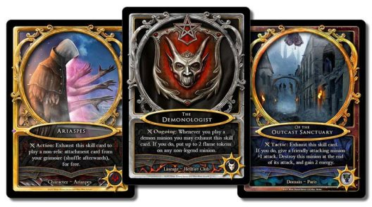 sorcerer board game stories2