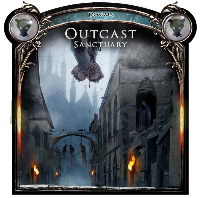 sorcerer board game stories3