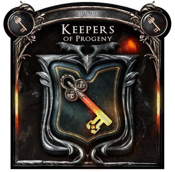 sorcerer board game stories4