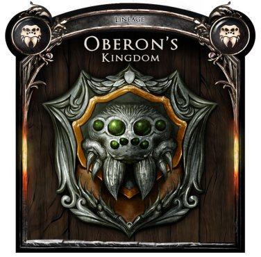 sorcerer board game stories6