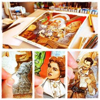museum-bg-stories-kickstarter-2