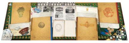 museum-bg-stories-kickstarter-4