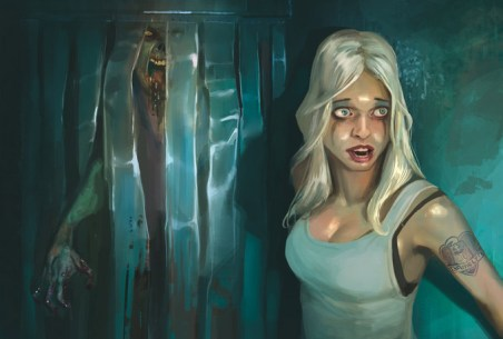 Tiny-Epic-Zombies-kickstater-bg-stories-3
