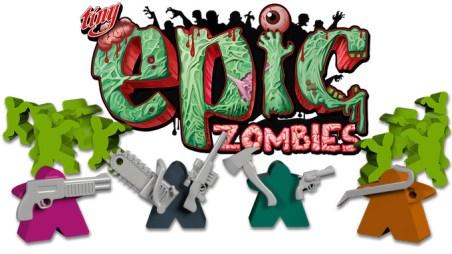 Tiny-Epic-Zombies-kickstater-bg-stories-4