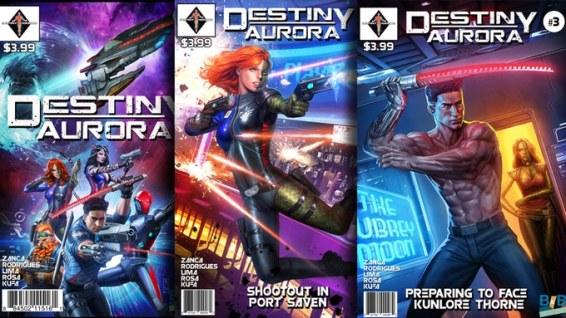 destiny aurora kickstarter (1)