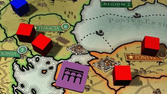donning the purple kickstarter (3)