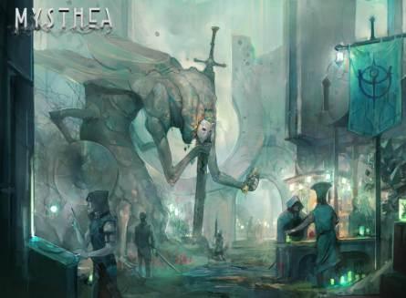 mysthea-kickstarter-5