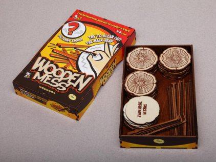 wooden mess kickstarter (2)