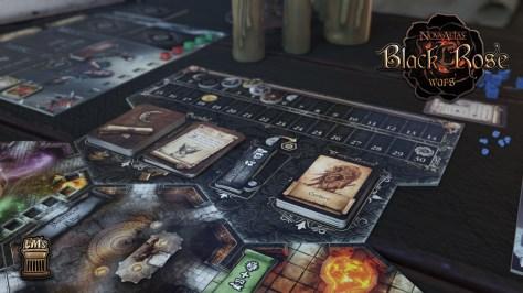 black rose kickstarter (2)