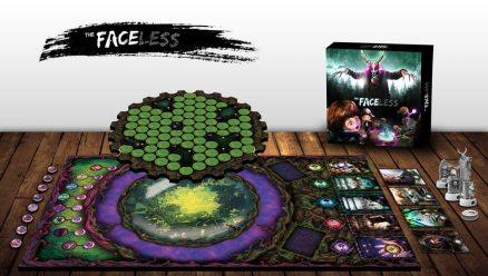 the-faceless-board-game-kickstarter (7)