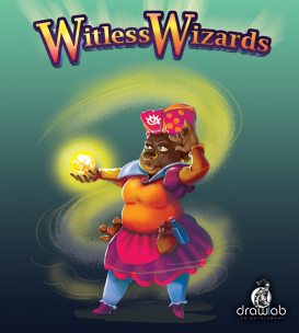 witless-wizards-2