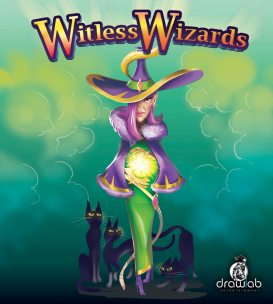 witless-wizards-3