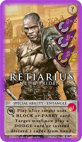 GLADIATOR-RETIARIUS-card-2-web