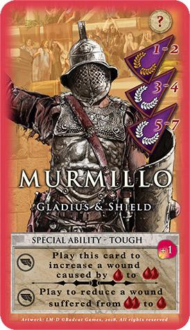Gladiator-MURMILLO-card-web