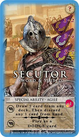 Gladiator-SECUTOR-card-web