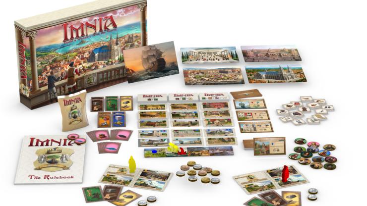 imnia-board-game-2019