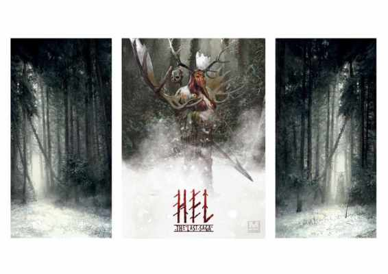 HEL_Teaser_TriptychMother (Medium)