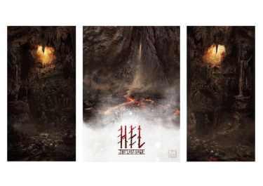 HEL_Teaser_Triptychlandscape (Medium)