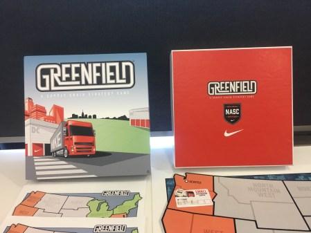 Greenfield6